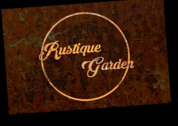 Rustique Garden
